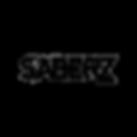 SaberZ_black_atlatszo.png