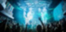 onyx-nightclub.jpg