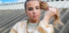 Nonô Pop Female Singer