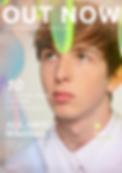 Whethan Interview | Out Now