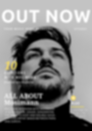 Mosimann Magazine Cover.png