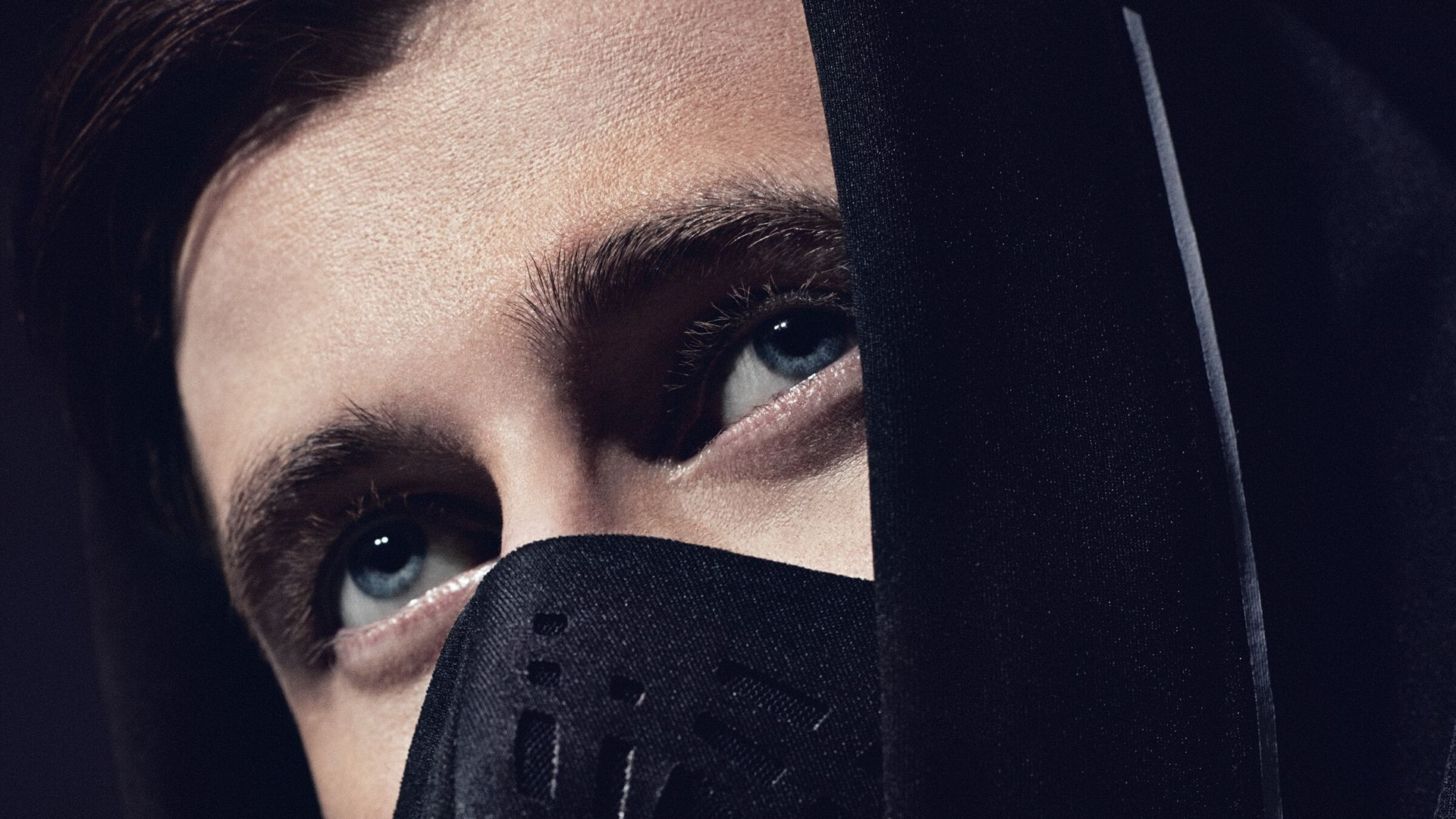 Alan walker spektrum
