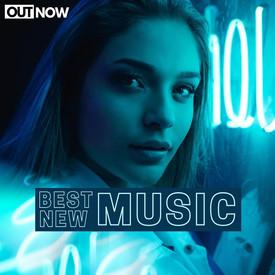 Free Spotify Promotion