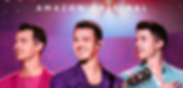 The Jonas Brothers Exclusive Trailer _ H