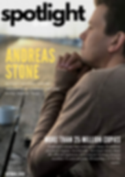 Andreas Stone - Magazine Cover.png