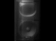 Pioneer - XPRS 12