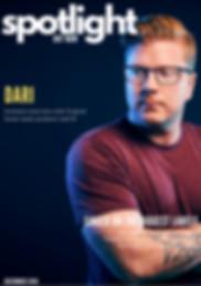 Copy of Copy of Chase Keller Magazine Co