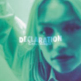 Cailin Russo -  'Declaration'
