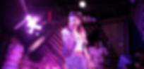 Audrey Mika - Y U Gotta B Like That (feat. KYLE)