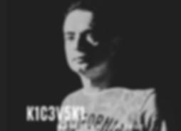 _K1C3V5K1.jpg