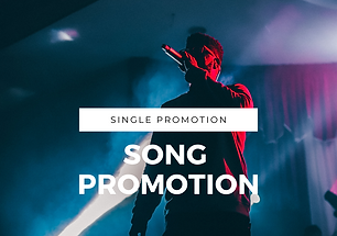 Artist Promotion Services (2).png
