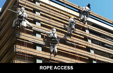 rope-access-02.jpg