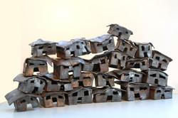 Homes - h40-70-15 -2012