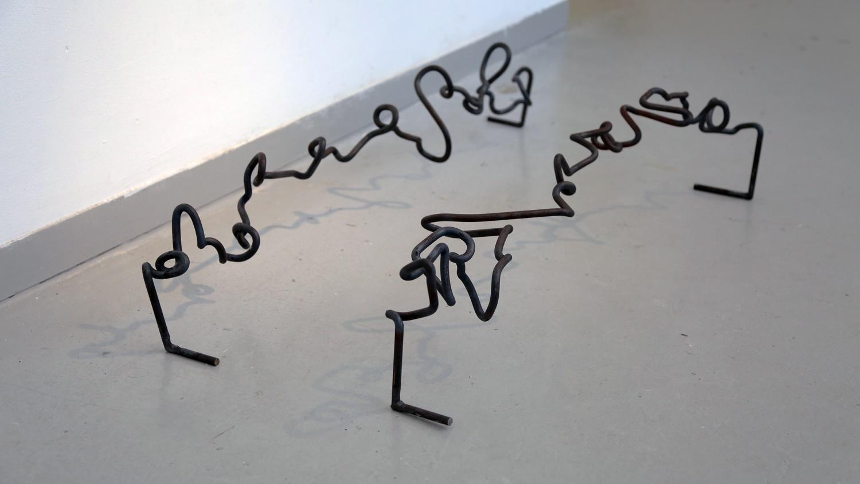 artist wall7.jpg