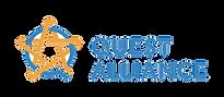 Quest Alliance logo.png