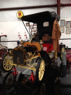 1907 Ford