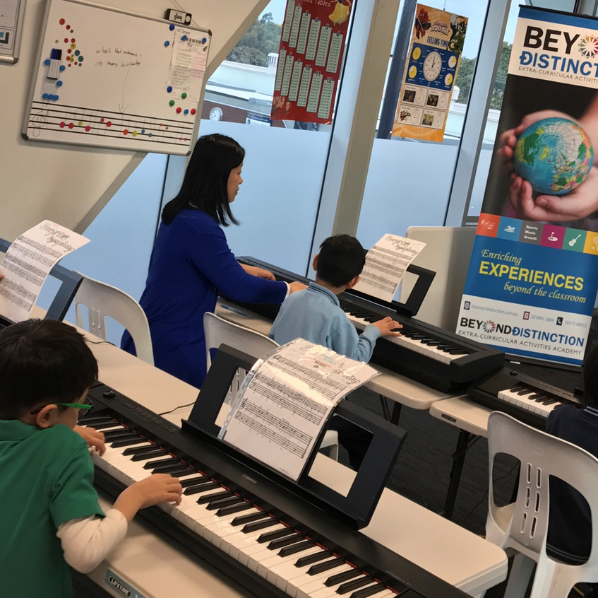 201708_Piano performance practice