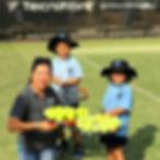 BeyondDistinction_Tennis_20180328_edited