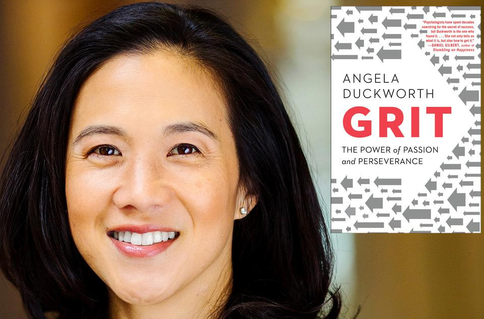 https://www.forbes.com/sites/danschawbel/2017/01/09/angela-duckworth-a-passion-is-developed-more-than-it-is-discovered/#7b0f5a1f3c0b