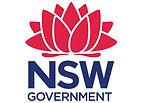 NSWGov_Waratah_Primary_400x293.jpg