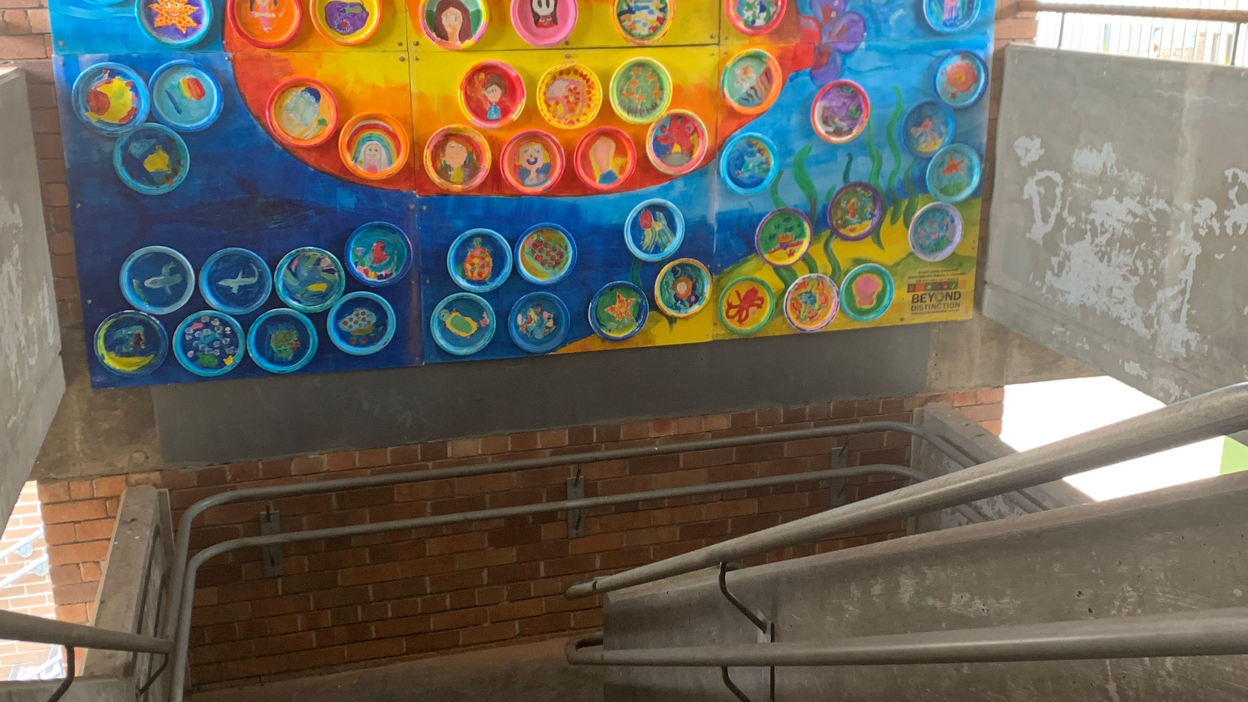 201911_SNPS Library Mural_IMG_6034