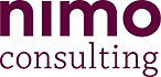 Logo nimo consulting gmbh
