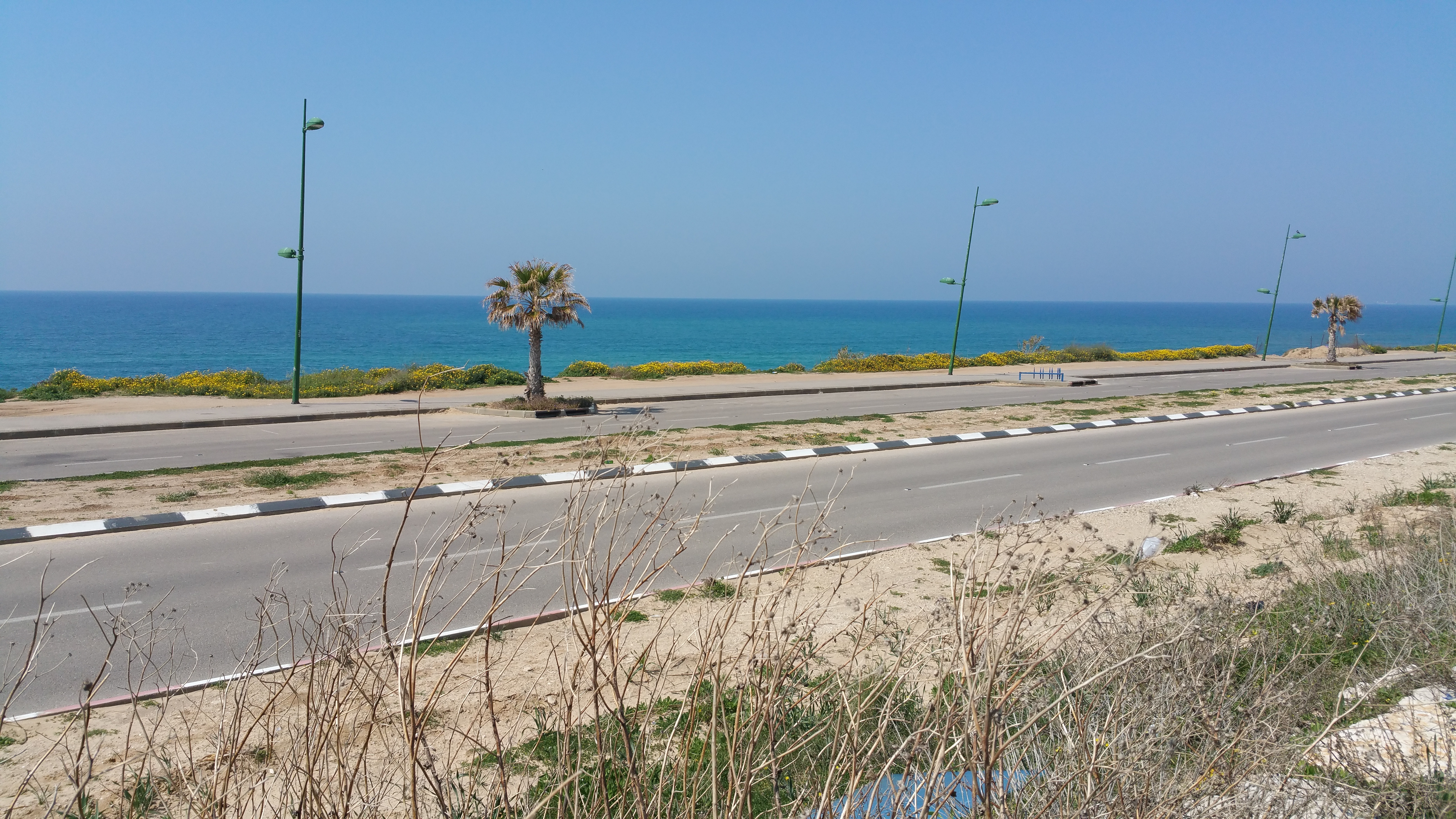 FOR SALE | Ashkelon Properties
