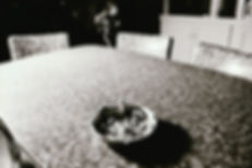 ashtray 2.jpg