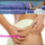 Estetica Barcelona Presoterapia adelgazar, tratamiento corporal