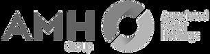 AMH logo_edited.png
