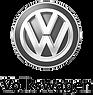 Volkswagen_logo_edited.png