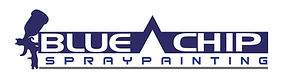 LogoFINAL-page-001.jpg