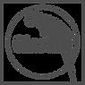 glasurit-logo_edited.png