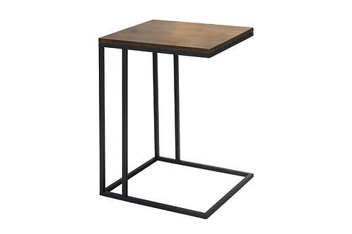 Cedro Side Table
