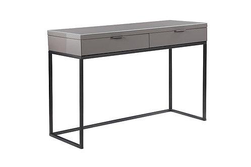 Lustro Console Table