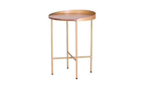 Etna Side Table