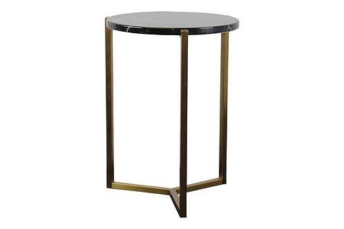 Ulla Side Table