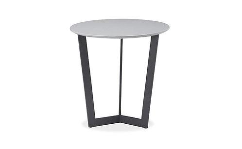 Holvi Side Table
