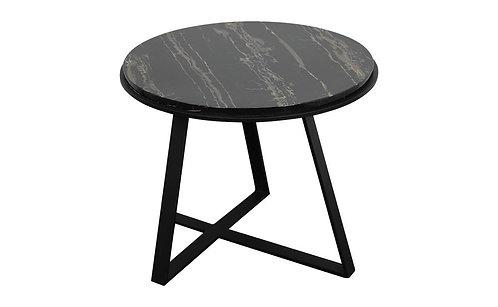 Cielo Side Table
