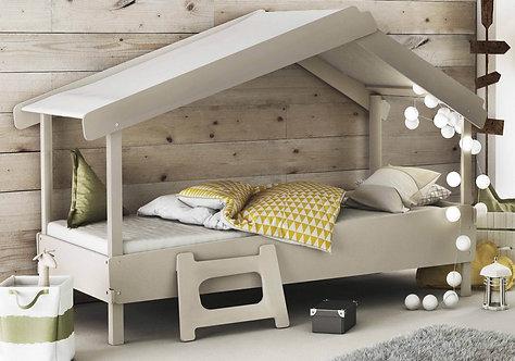 Junior Tree Bed