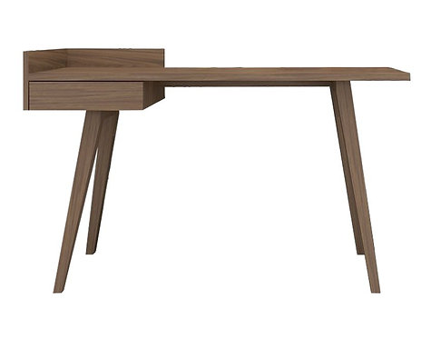 Ophelia Desk