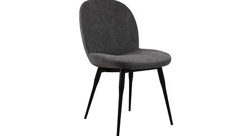 Set of 2 Pamina Dining Chairs