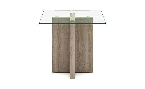 Croce Side Table