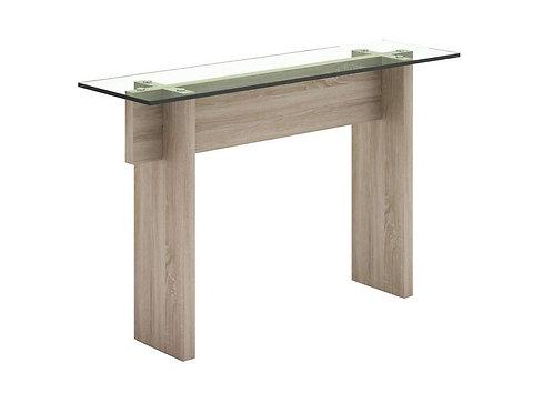 Croce Console Table