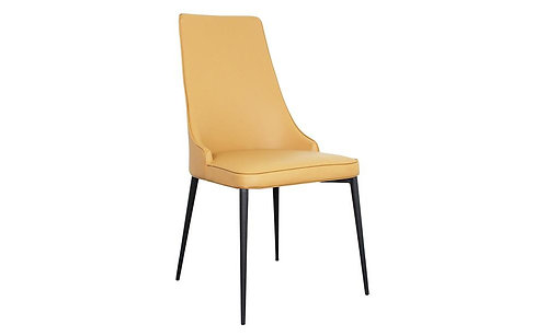 Set of 2 Albus Dining Chairs