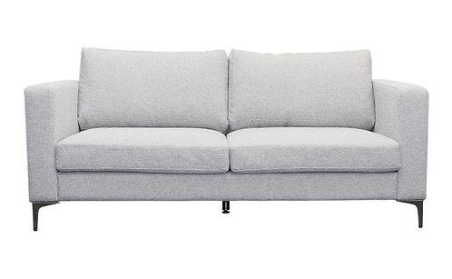 Rollo 3-Seater Sofa
