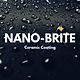 Nano-Brite Ceramic