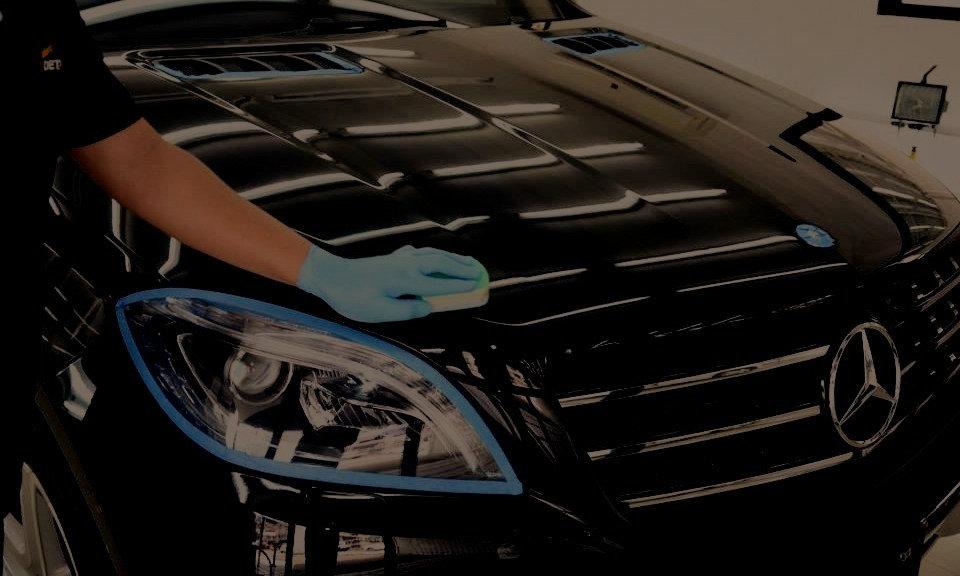 ceramic-coating-for-cars-cost_edited_edited.jpg