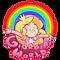 Giorgia's world def.png