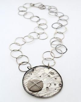 Kim Bazemore Jewelry